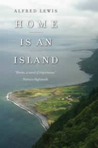 home_is_an_island